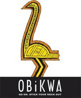 Obikwa